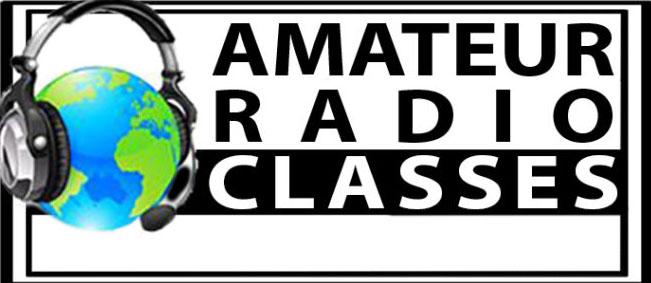 Plano ARC to Host General License Ham Radio Class